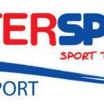 Intersport_randers sport 110x25