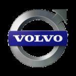 car_logo_PNG1668