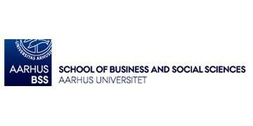 aarhus-bss-aarhus-universitet_360x180