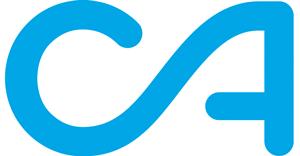 ca-akassse-logo