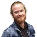Andreas Købke Brandt