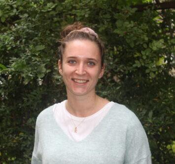 Karoline Meldgaard