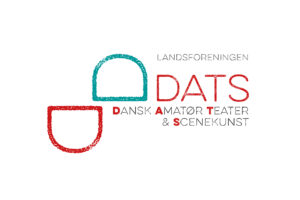 DATS-logo-2018 (1)