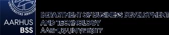 Institut for Forretningsudvikling
